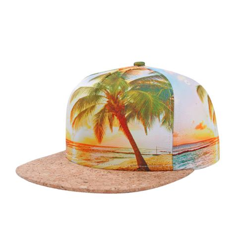 5 Hat Styles Which Will You Rock by Buy Wholesale Rock Hats From China Rock Hats