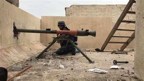best war cams from afghanistanwarning offensive cannon firing at mosul west