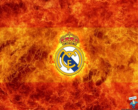 real madrid galaxy wallpaper hd image real madrid images en haute d 233 finition hd