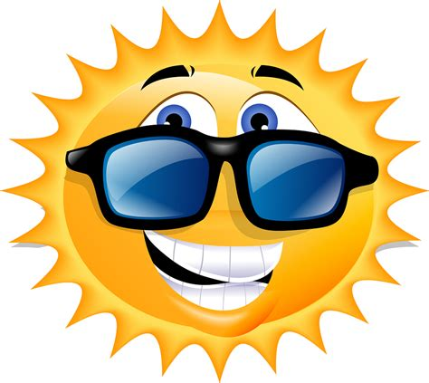 free sun clipart to decorate free picture of a sun free clip free clip