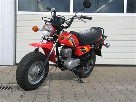 50ccm Motorrad Mit Mofa Führerschein by Brauche Mofa Infos Portablegaming De