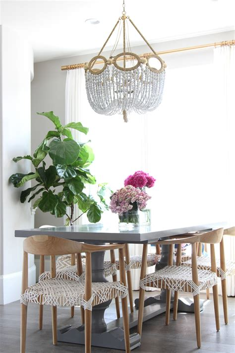 how to mix metals becki owens at home with becki owens home tour peek inside