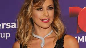 Legal Secretary Resume Samples by Search Results For Aracely Armbula Calendario Calendar