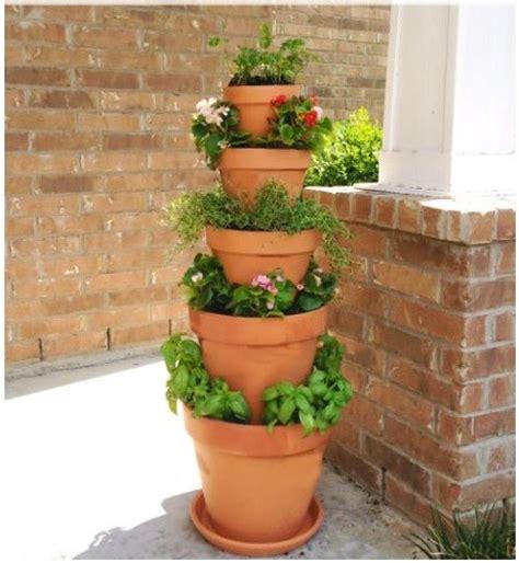 decoracion de jardines pequenos decoraci 243 n de jardines peque 241 os con macetas