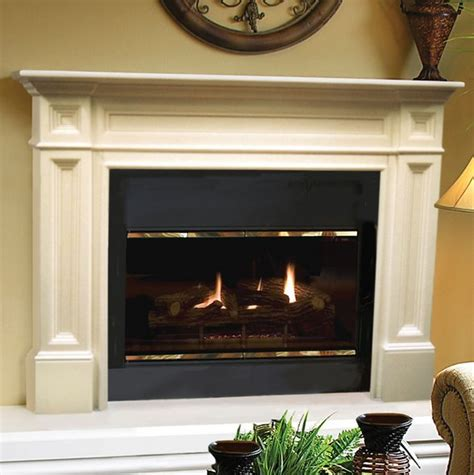 unique fireplace mantels pearl custom mantels la crosse area custom fireplace mantels