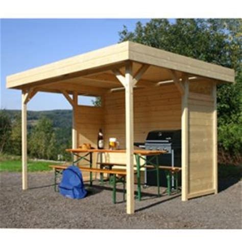 Backyard Grill Shelter 28 Best Images About Bbq Shelter On