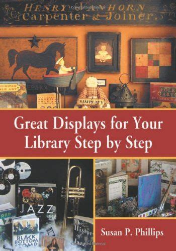 book themes by month 17 best images about library media center projects on