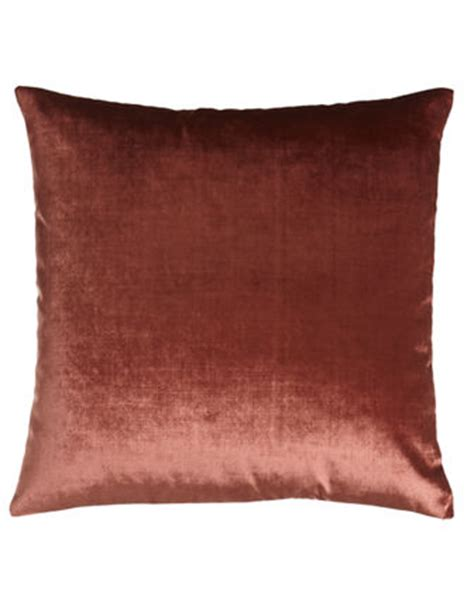 Knife Edge Pillow by Eastern Accents Venice Knife Edge Pillow