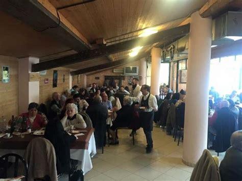 albergo italia certosa di pavia albergo ristorante foto di albergo ristorante