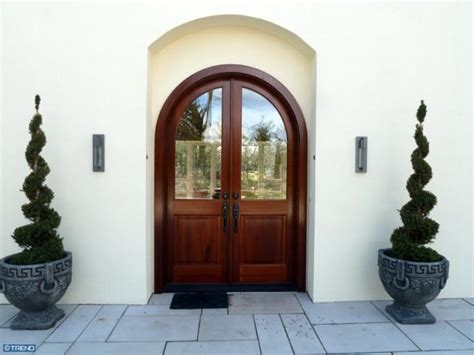 cool front doors cool front doors that make a good first impression