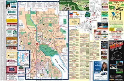 maps redmond 100 map of redmond oregon washington road map livestock district maps deschutes county oregon