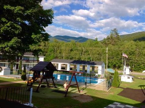 lincoln nh lodging days inn lincoln lincoln new hshire hotel motel