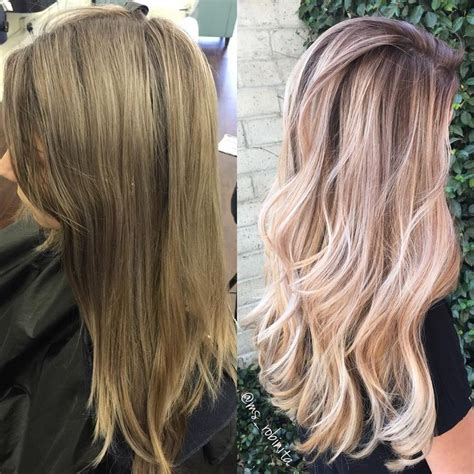 how to section hair for partial highlights 17 best ideas about partial blonde highlights on pinterest