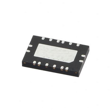 linear technology integrated circuits ltc6091iufe pbf linear technology integrated circuits ics digikey