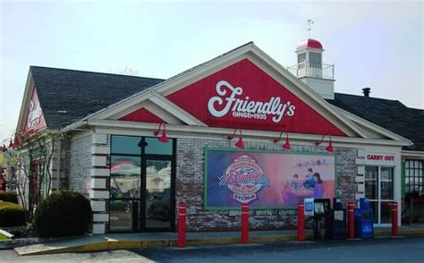 friendly restaurants friendly s findlay oh yelp