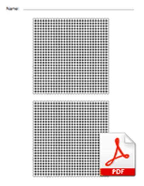 blank perler bead template free perler bead templates free printable fuse bead templates