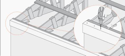 cobertizo enramada instalaci 211 n de tejas