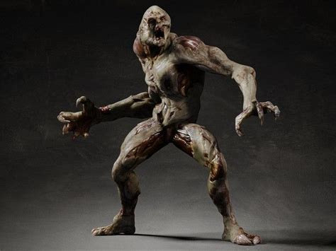 biography of movie creature 3d 8 best after life mech mutant concepts images on