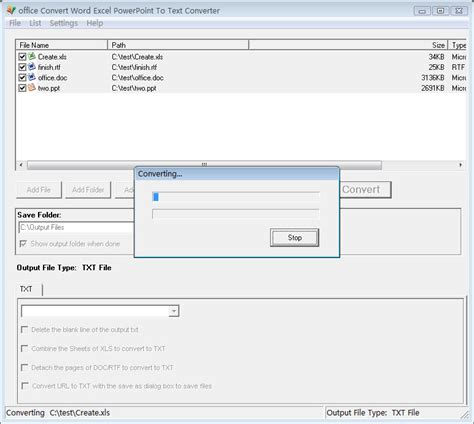 converter word to excel office convert word excel to text screenshot x 64 bit
