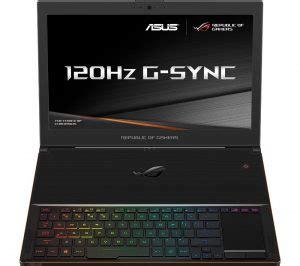 Asus Rog 15 6 Inch Gaming Laptop Review black asus republic of gamers zephyrus gx501 15 6 inch gaming laptop review asus laptops