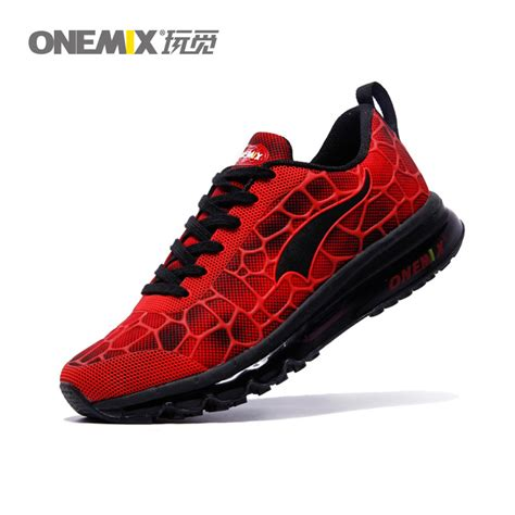 sports shoes for sale onemix running shoes 7 colors air cushion sneakers for