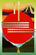 Will Ferguson Books New Rare Amp Used Books Alibris