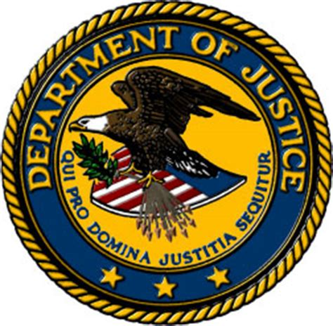 federal bureau of justice fy 2000 summary performance plan