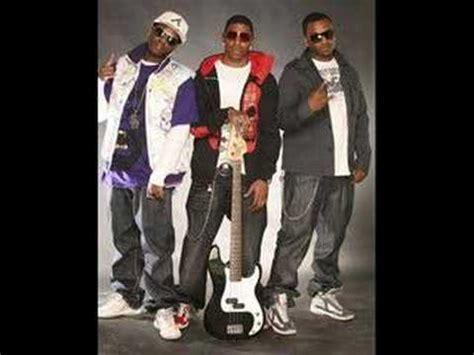 Rockstar Mentality Mania Starts Today by Shop Boyz Bowen Homes Lyrics