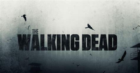 imagenes hd the walking dead 161 the walking dead muestra p 243 ster y nueva imagen de la 7 170
