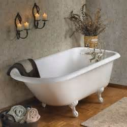 lowes bathtubs lowes bathtubs class and luxury at