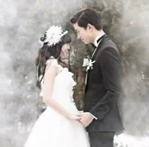 drakorindo we got married petition 183 we got married global give gui gui and