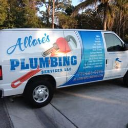 Se Plumbing by Allore S Plumbing Services 32 Photos 25 Reviews