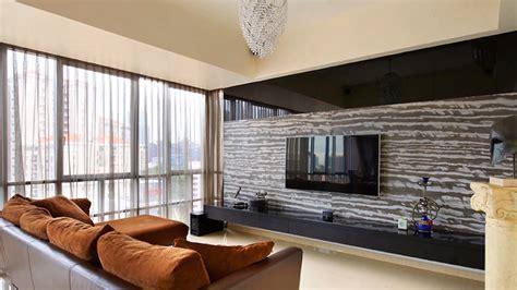 living room tv cabinet living room tv cabinet for best decoration unit in