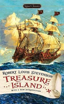 the island picture book treasure island by robert louis stevenson reviews