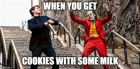 joker memes   joaquin phoenix  find funny