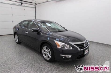 nissan altima sport 2015 nissan altima sport package html autos post