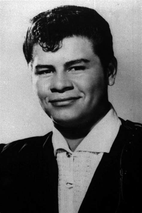 Richi Valance okoboji iowa event to feature of late ritchie valens