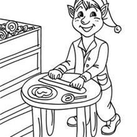 coloring pages maker software lollipops maker coloring pages hellokids com