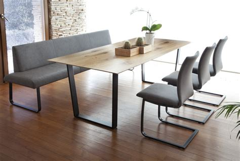 Extended Dining Room Tables by U Table 849 Conference Tables From Tonon Architonic