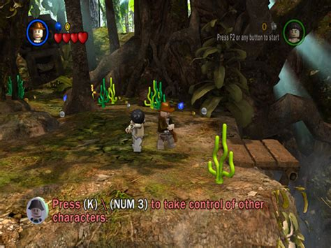 free full version pc adventure games download indiana jones the original adventures game free download