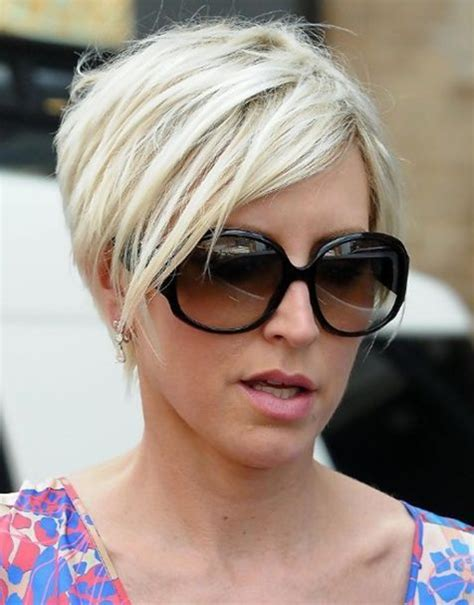 short edgy hairstyles over 50 edgy short haircuts for women over 50 this is the image