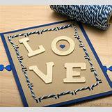 Manualidades De Amor Para Hombre   529 x 480 jpeg 63kB