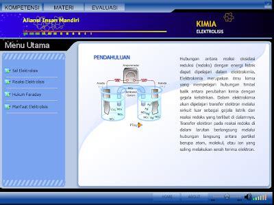 format file gambar yang dapat menilkan animasi kumpulan materi kimia dengan format animasi swf hasan