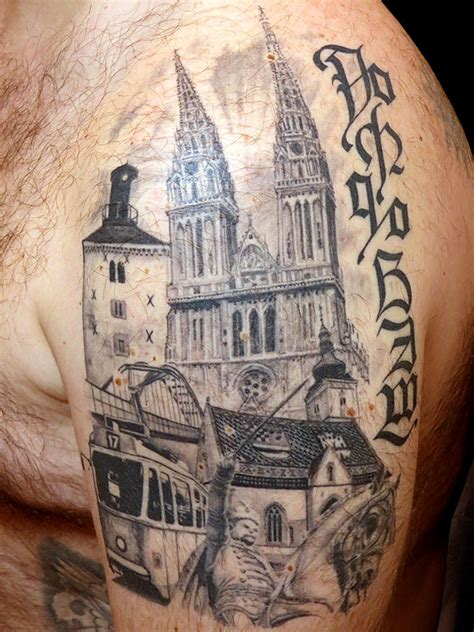 tattoo studio zagreb gandalf tattoo zagreb 445