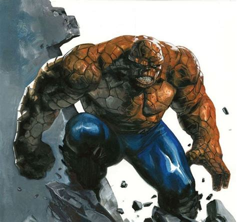 the thing marvel comic book ben grimm the thing artwork pinterest posts shape