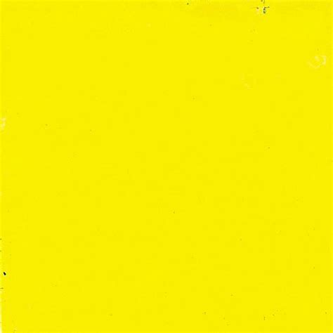 Light Yellow by Save On Discount Rf Handmade Encaustic Paint Cadmium