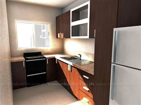kitchen design philippines of budget friendly house construction in the philippines