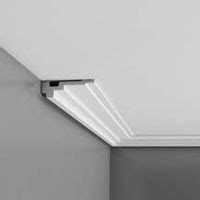 Modern Cornice Profiles Coving Supplier In The Uk Contemporary Cornice For Modern