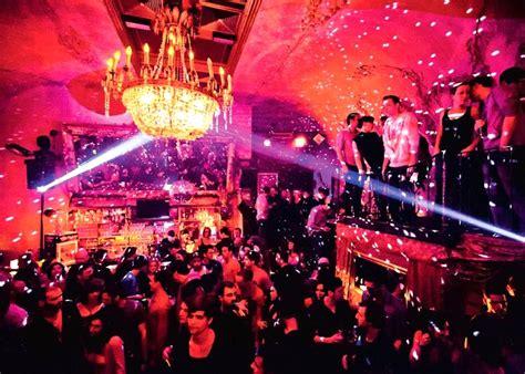 club hamburg hamburg nightlife and clubs nightlife city guide