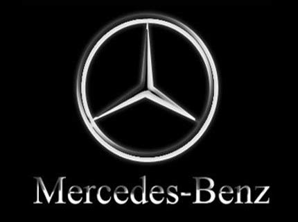 mercedes franchise mercedes plans to open 14 showrooms franchise in
